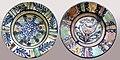 Zilahi tányérok 19 20 század fordulója.jpg