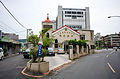 Zion Church Front View from Yuchen Street 20140817.jpg