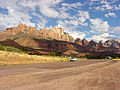 Zion NP, Visitor Centre - panoramio.jpg
