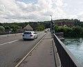 Zollbrücke Reuss Gebenstorf AG - Windisch AG 20160808-jag9889.jpg