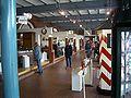 Zollmuseum Erdgeschoss.jpg