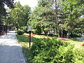 Zoo jagodina serbie.jpg