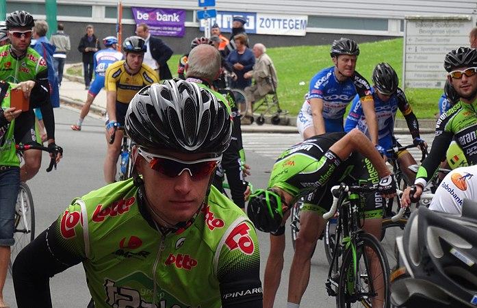 Zottegem - Grote Prijs Stad Zottegem, 19 augustus 2014 (A44).JPG