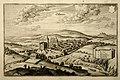 Zschopau 1650.jpg