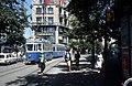 Zuerich-vbz-tram-6-be-685989.jpg