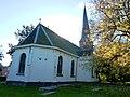 Zuidhorn - hervormde kerk - achterzijde.jpg