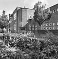 Zuivelplein (schoolgebouw) - Watergraafsmeer - 20251114 - RCE.jpg