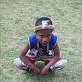 Zulu attire.jpg