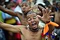 Zulu culture, KwaZulu-Natal, South Africa (20487031816).jpg