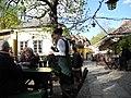 Zum Berger Gsöls - panoramio.jpg