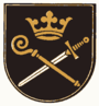 Zuoz-coat of arms.png