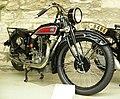 ZweiRadMuseumNSU NSU-Einzylinder-251-S 1928.JPG