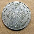 Zweimark 1991 ubt.jpeg