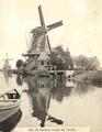 Zwolle Nieuwe Vecht 1909.PNG