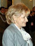 Zyta Gilowska (z Kaczynskim).jpg