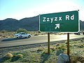 Zzyzx road.jpg