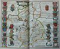 """Cantabrigiensis comitatus, Cambridge Shire"" (22247142682).jpg"
