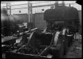 """G"" class locomotive under construction at Hutt Railway Workshops, Woburn ATLIB 314419.png"