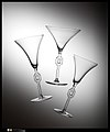 """Hagueneau"" Burgundy Wineglass MET DP267109.jpg"