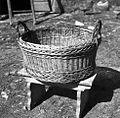 """""""Jerbas"""" iz obeljene beke, Manče 1958.jpg"""