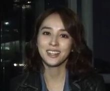 Han Hye-jin (actress) - Wikipedia