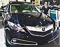 '13 Acura ZDX (MIAS '13).jpg