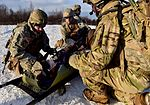 '3 Geronimo' paratroopers execute live-fire 161108-F-LX370-763.jpg