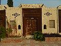 'Pakistan'-Lok Virsa Museum- Islamabaad @ibneazhar Sep 2016 (42).jpg