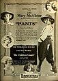 'Pants'.jpg