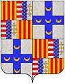 'Stemma Piccolomini d'Aragona'.jpg