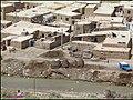 ((( نمایی از روستای ساروقیه مراغه))) - panoramio (3).jpg