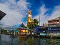 (2019) วัดวรามาตยภัณฑสาราราม (วัดขุนจันทร์) เขตธนบุรี กรุงเทพมหานคร.jpg