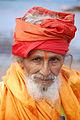 (A) Sadhu India.jpg