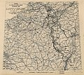 (March 2, 1945), HQ Twelfth Army Group situation map. LOC 2004631890.jpg