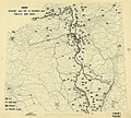 (November 10, 1944), HQ Twelfth Army Group situation map. LOC 2004630251.jpg