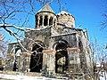 +Mughni Saint Gevorg Monastery 03.jpg