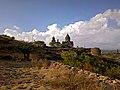 +Tegher Monastery 04.jpg