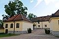 Ärkebiskopsgården.jpg