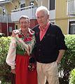 Åke och Karin.jpeg
