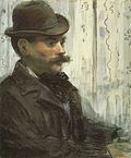 Alphonse Maureau