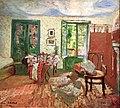 Édouard Vuillard - Annette au pied d'un fauteuil.jpg