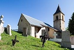 Église Notre-Dame de l'Assomption, Villard-Notre-Dame, France.jpg