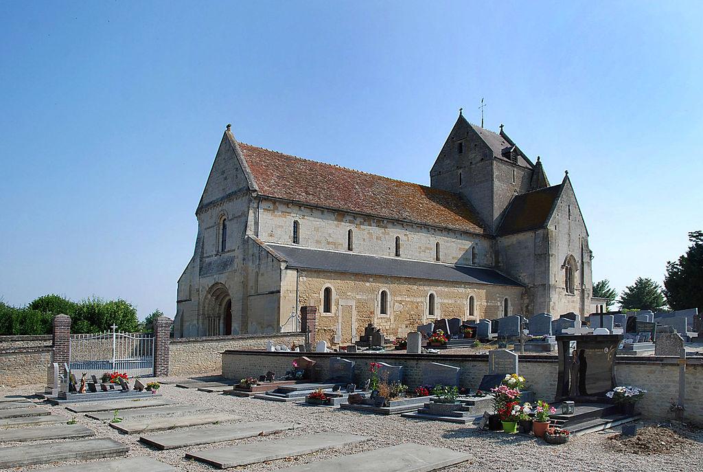 Église Saint-Gervais-et-Saint-Protais de Jort (2).JPG