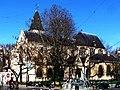 Église Saint-Médard.JPG