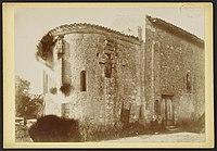 Église Saint-Maurice d'Aubiac - J-A Brutails - Université Bordeaux Montaigne - 0368.jpg
