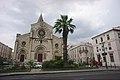 Église Saint-Paul à Nîmes.jpg