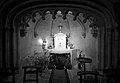 Église Sainte-Croix de Bernay Tabernakel.jpg