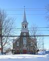 Église Sainte-Jeanne-d'Arc, Shawinigan-Sud 2013-01-07 B.jpg