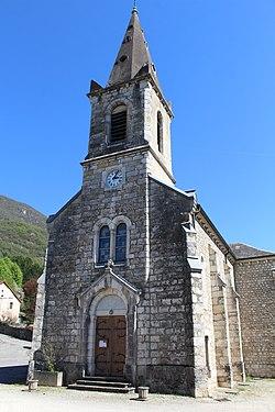Église St Christophe Talissieu 3.jpg