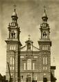 Église Ste-Justine 1920.png
